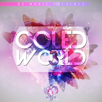 Coled World 3 product image