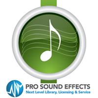 Musical Sound Effects - Drum Beats & Fills product image