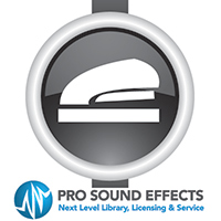 Office Sound Effects - Clasp Envelope product image