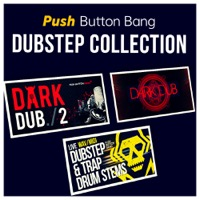 Dubstep Collection product image