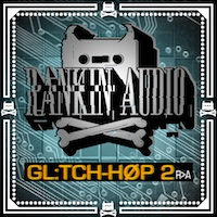 Glitch Hop 2 product image