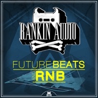 Future Beats And RnB product image
