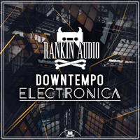 Downtempo Electronica Maschine Kits product image