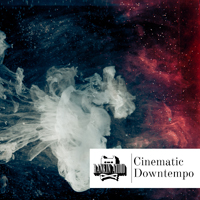 Cinematic Downtempo product image