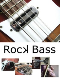 Rock Bass product image