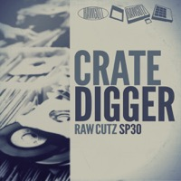 Crate Digger product image