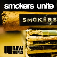Smokers Unite product image