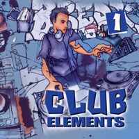 Club Elements product image