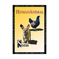 Serafine - Human/Animal product image