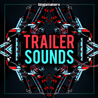 Trailer Sounds product image