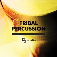 Tribal Percussion product image
