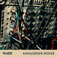Analogue Noise product image