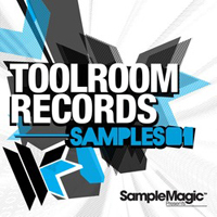 Toolroom Records Samples 01 product image
