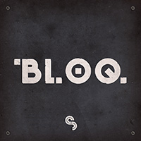 Bloq product image