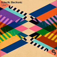 Eclectic Electronic product image