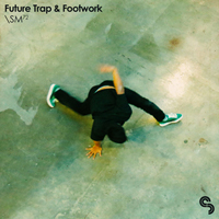 Future Trap & Footwork product image