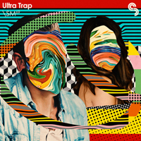 Ultra Trap product image
