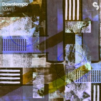 Downtempo product image