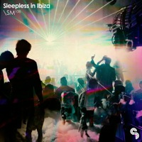 Sleepless In Ibiza product image