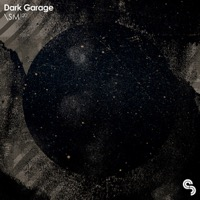 Dark Garage product image