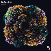 LA Sessions product image