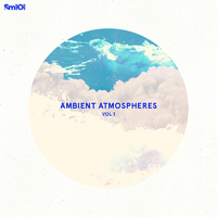 Ambient Atmospheres Vol.1 product image
