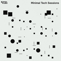 Minimal Tech Sessions product image
