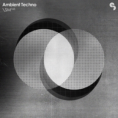 Ambient Techno product image