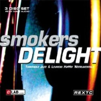 Smokers Delight product image