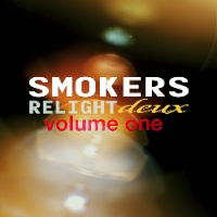 Smokers Relight Deux Volume 1 product image