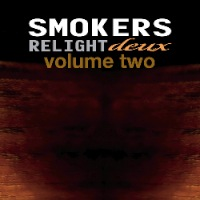 Smokers Relight Deux Volume 2 product image