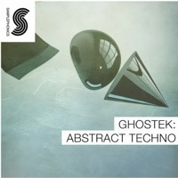 Ghostek: Abstract Techno product image