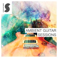 Ambient Guitar Sessions product image