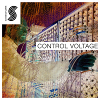 Control Voltage product image