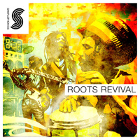 Roots Revival product image