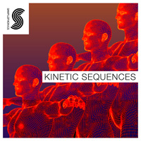 Kinetic Sequences product image