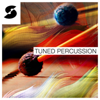 Tuned Percussion product image