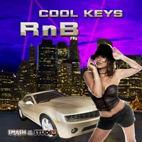 Cool Keys RnB product image