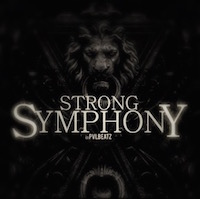 Strong Symphony product image
