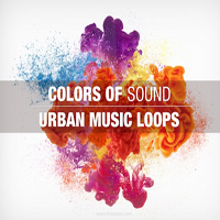 Urban Music Loops product image