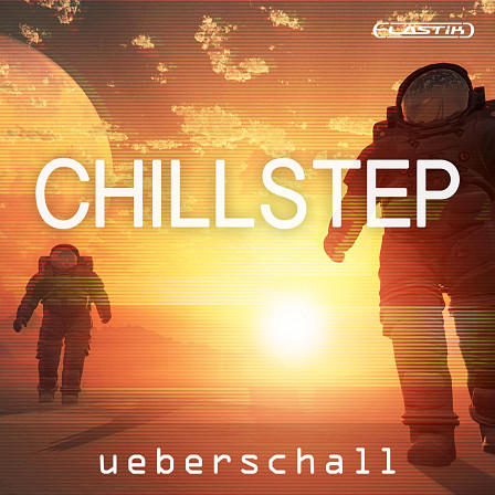 Chillstep product image