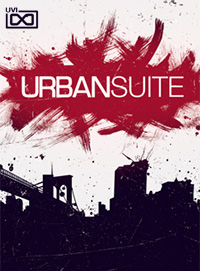 Urban Suite product image