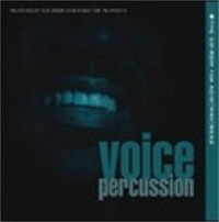 Voice Percussion product image