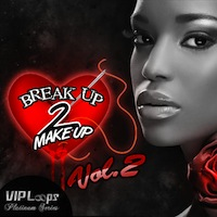 Break Up to Make Up Vol. 2 product image
