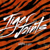 Tiger Joints product image