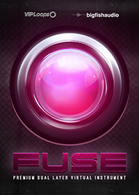 FUSE product image