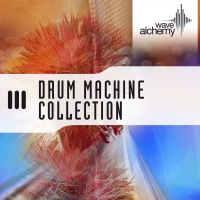 Drum Machine Collection product image