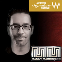 Manny Marroquin Signature Series product image
