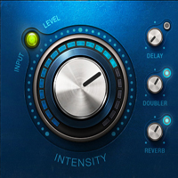 Greg Wells VoiceCentric product image