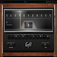 GTR3 Tuner product image